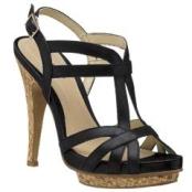 2-zapatos-de-mujer-andrea